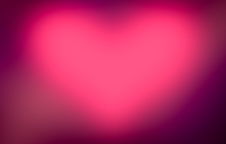 Photo wallpaper background, pink, spot, pink, blackout, fon, clarification