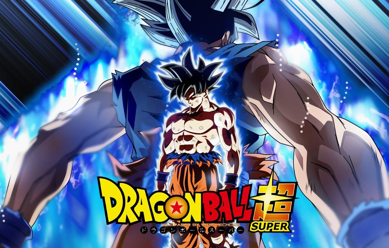 Photo wallpaper background, guy, Dragon Ball, Dragonball