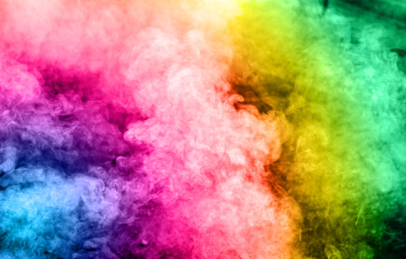 Amazing Wallpaper Background Smoke Color Colors Colorful Interior Design Ideas Inamawefileorg