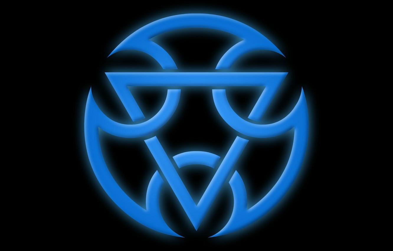 Wallpaper Logo Mortal Kombat Lin Kuei Images For Desktop