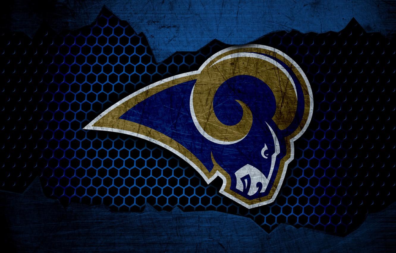 sport, logo, NFL, american football