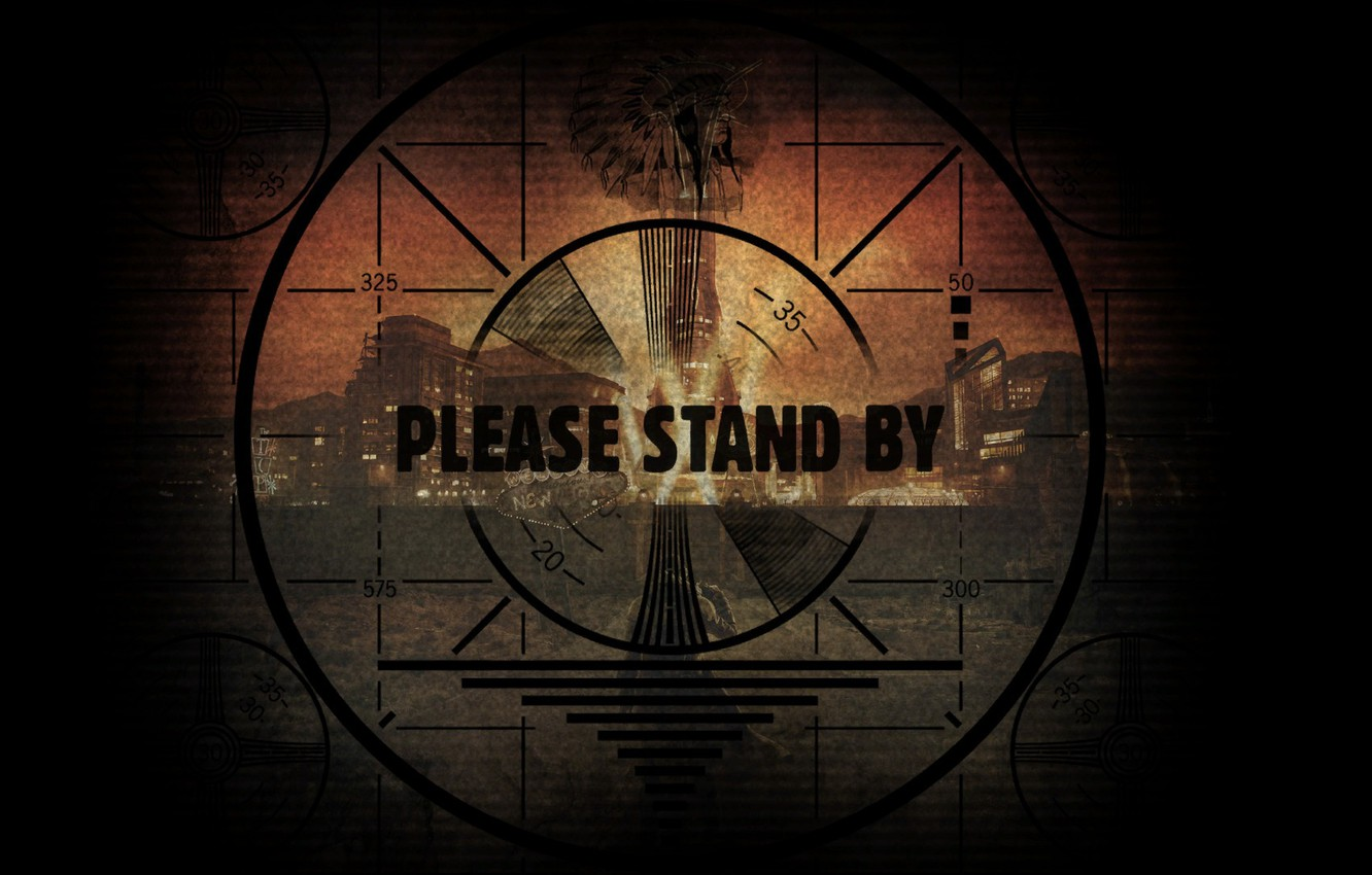 Wallpaper Fallout Bethesda Softworks Bethesda Bethesda Game