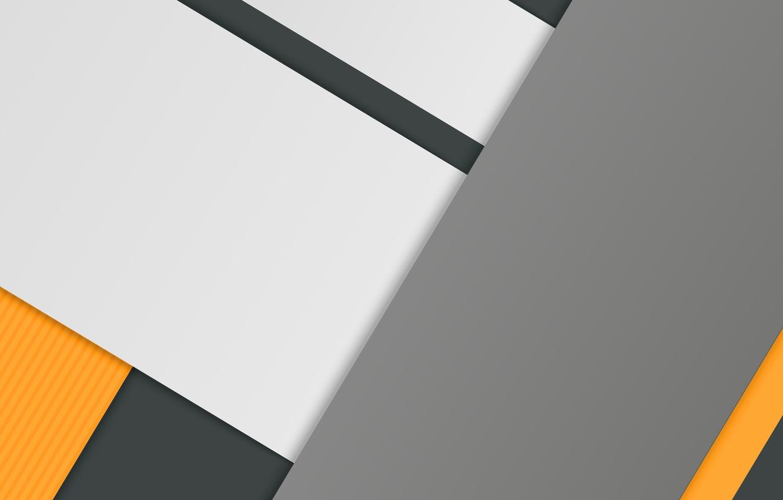 Photo wallpaper line, strip, background, corners, figure, stripes, lines, fon, figures, side
