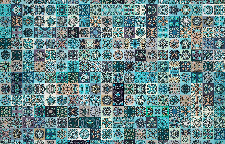 Photo wallpaper background, texture, ornament, pattern, backgroud