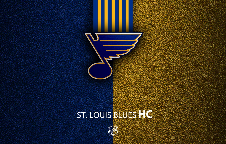 Wallpaper Wallpaper Sport Logo Nhl Hockey St Louis Blues