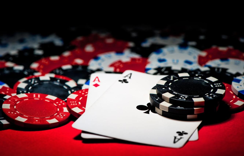 Poker - Online Free Online Games
