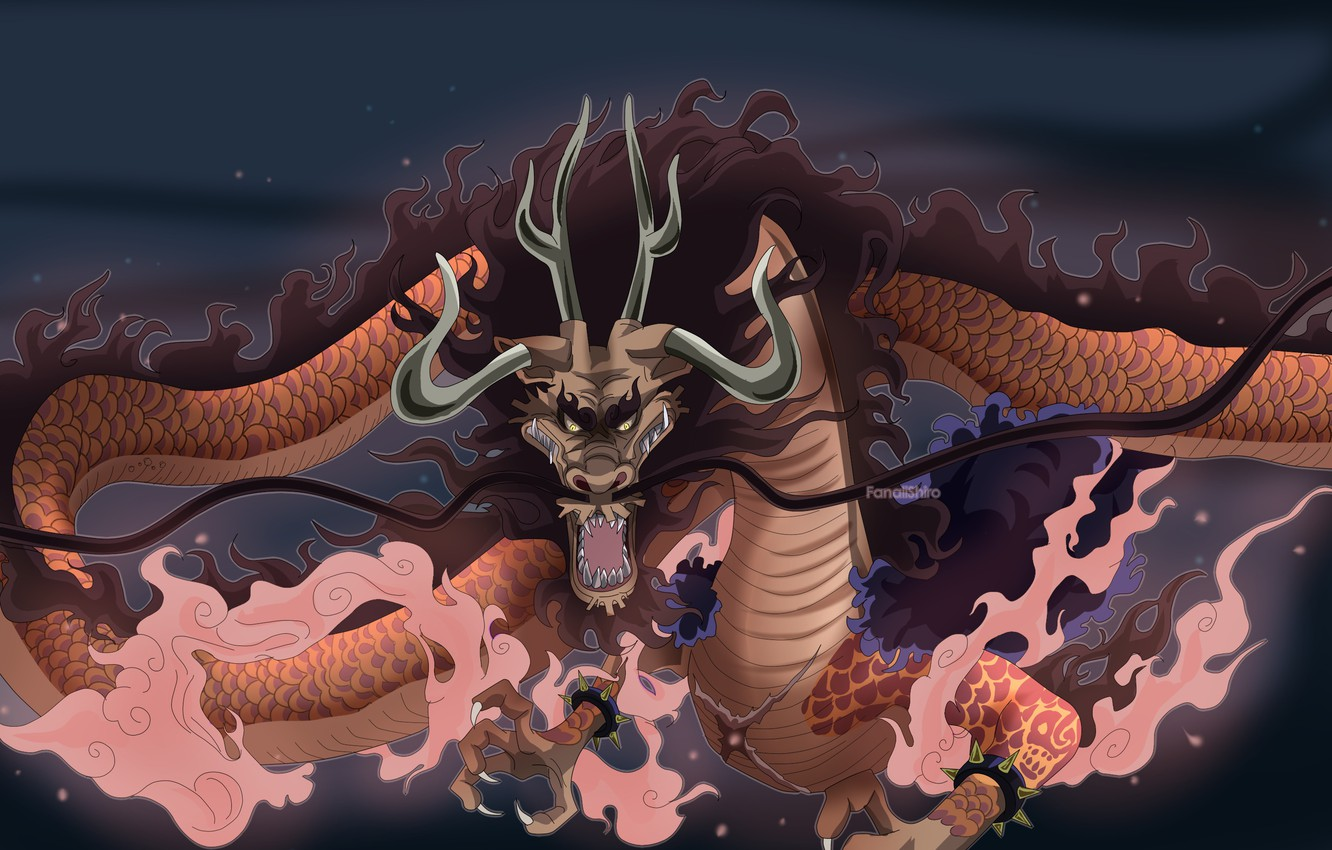 Wallpaper game, One Piece, pirate, anime, dragon, captain ...