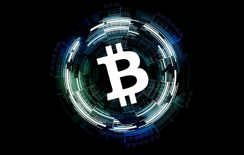 Kasybos Bitcoin Vs