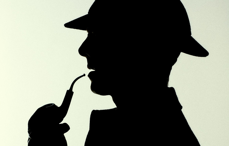Photo wallpaper hat, Sherlock Holmes, Benedict Cumberbatch, Benedict Cumberbatch, Sherlock, Sherlock BBC, Sherlock (TV series), Smoking pipe