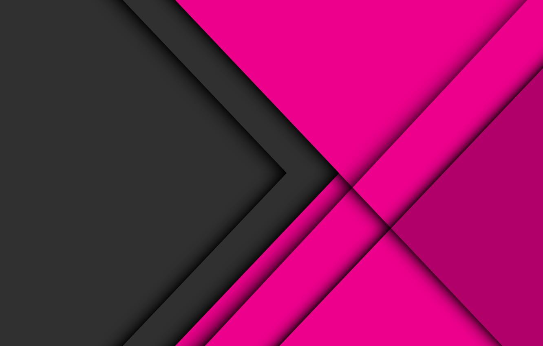 Photo wallpaper texture, design, color, material