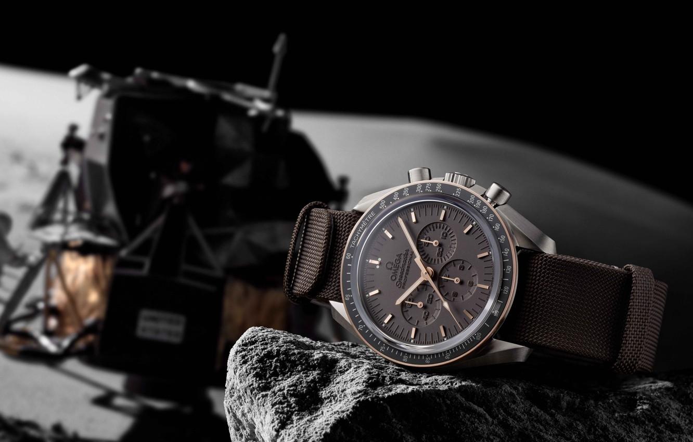 Wallpaper Omega Nasa Omega Wrist Watch Apollo 11 Wrist
