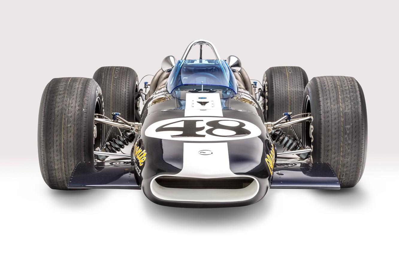 Photo wallpaper Eagle, 1968, Classic car, Sports car, Indianapolis 500, Indianapolis 500-Mile Race, AAR Eagle