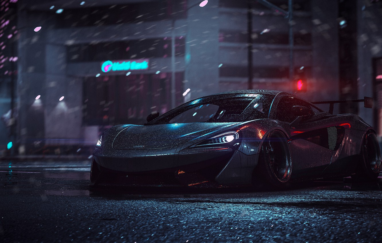 Wallpaper Auto The Game Machine Car Nfs Need For Speed