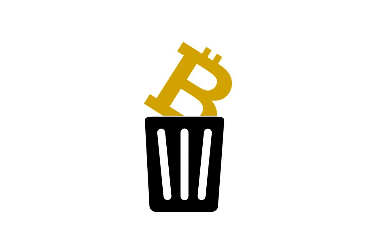 Photo wallpaper background, basket, fon, bitcoin, bitcoin, btc