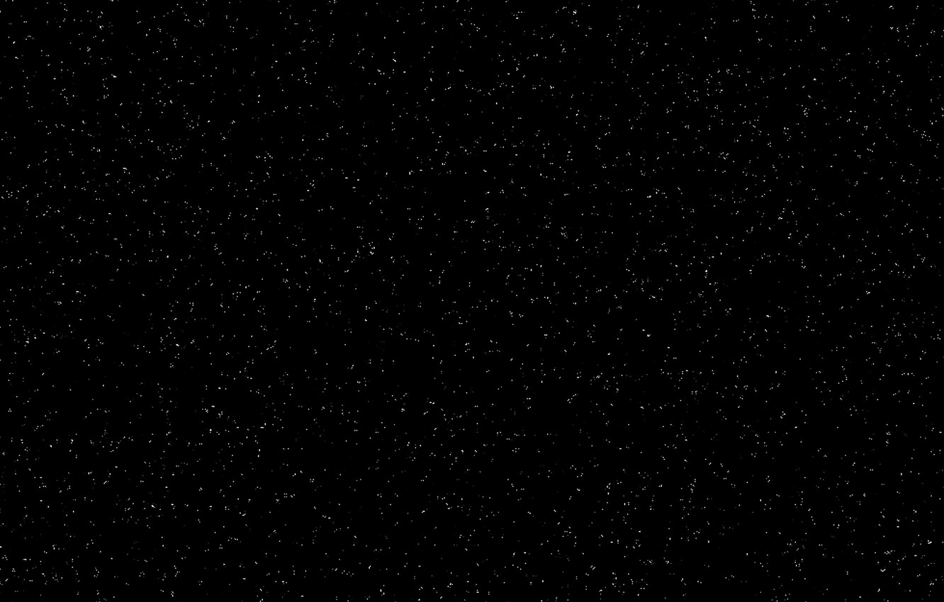 Photo wallpaper space, the universe, stars, space, universe, stars