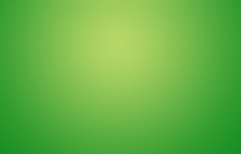 Photo wallpaper light, green, lime, tone
