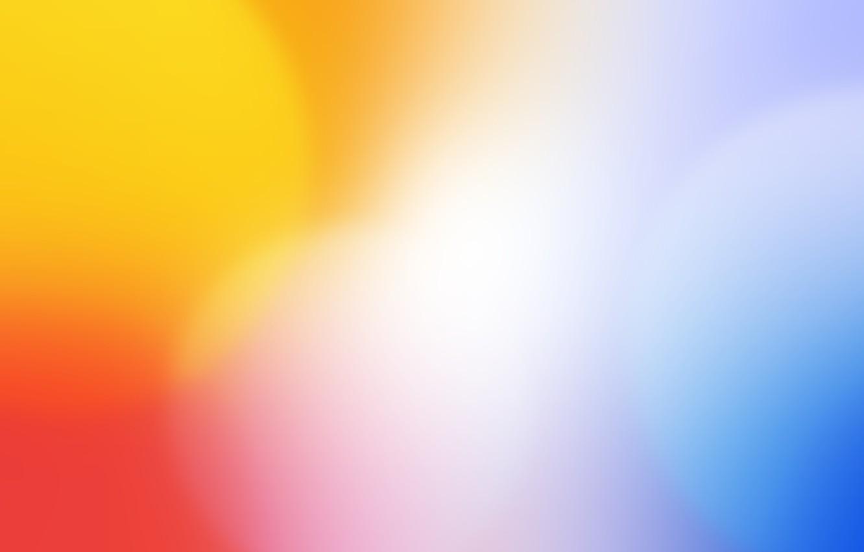 Photo wallpaper background, paint, color, texture, Cartridge, Palette, textura, background