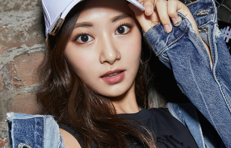 tzuyu twice kpop music girl cute 1