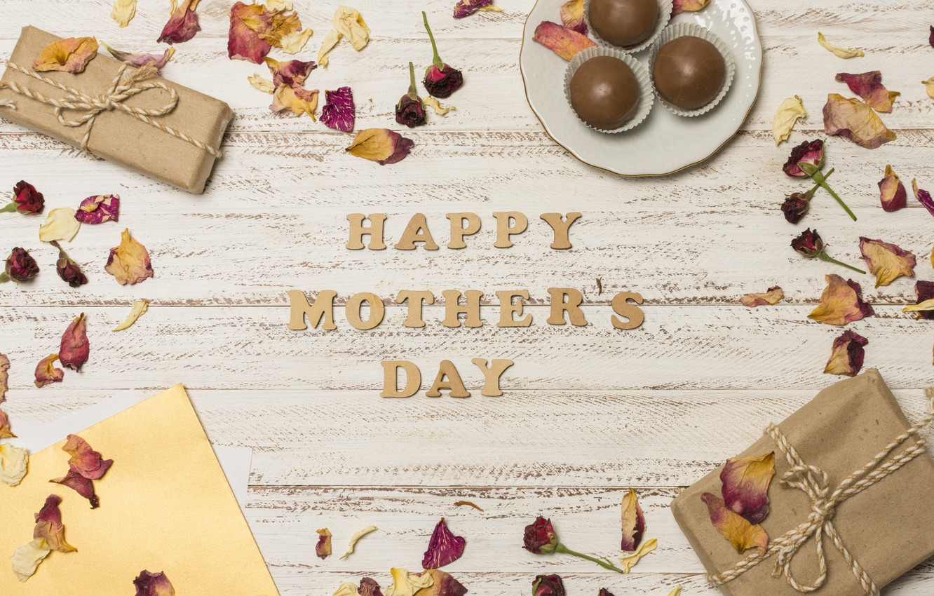Amanda Swisten Wiki mother's day candy wallpaper