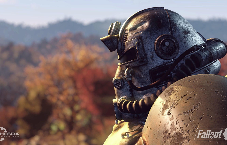 Wallpaper Helmet Fallout Bethesda Softworks Bethesda Brotherhood