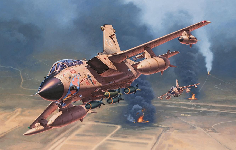 Обои nevada, fighter jet, israeli defense force, las vegas, nellis air force base. Авиация foto 13