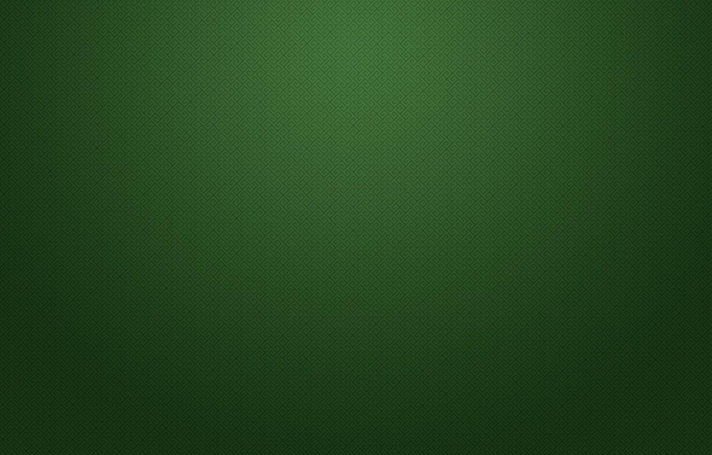 Photo wallpaper green, background, patterns, texture