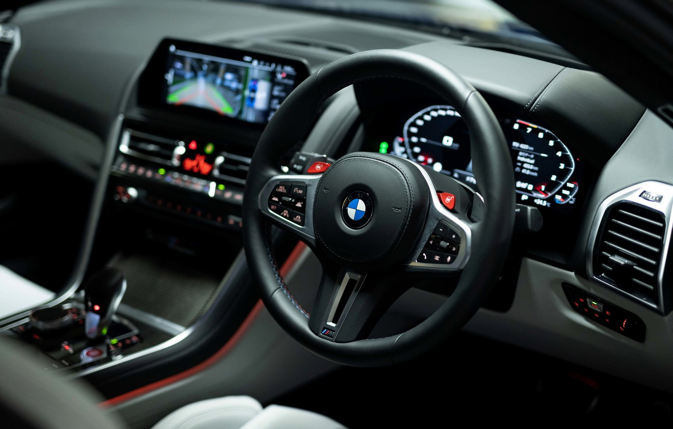 Wallpaper Coupe Interior Bmw Coupe 2020 Bmw M8 Two Door M8 M8 Competition Coupe M8 Coupe F92 Images For Desktop Section Bmw Download