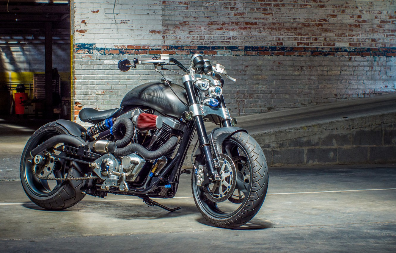 Photo wallpaper motorcycle, bike, motorcycle, Hellcat, superbike, sportbike, Confederate f131 Hellcat, Hellcat Speedster Confederate Motorcycles