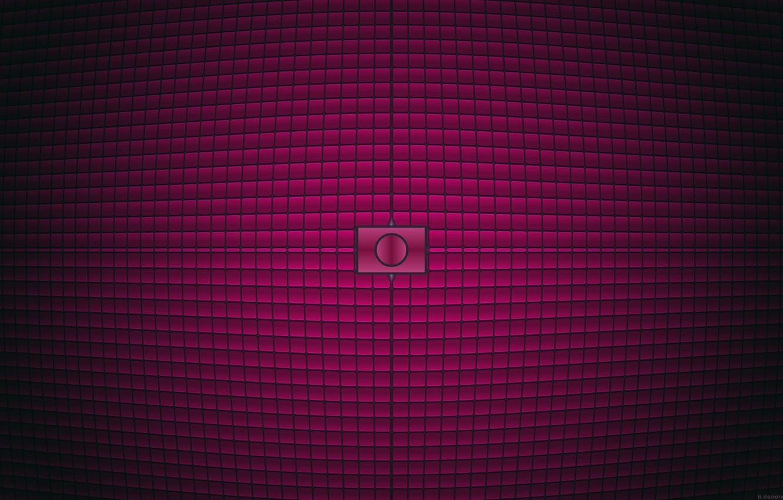 Photo wallpaper background, gradient, shadows, figure