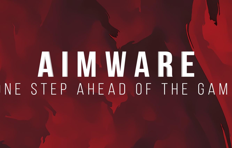 Wallpaper aimware wallpaper, hvh, aimware, aimware net