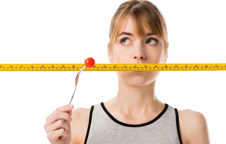 Seberapa Bahaya Penurunan Berat Badan Dengan Cepat?