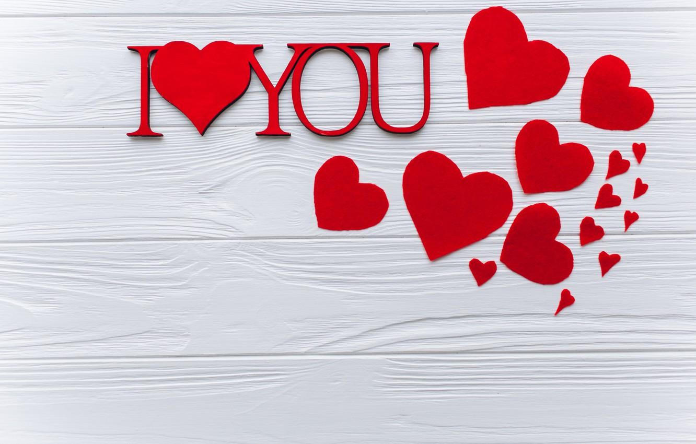 920+ Romantic I Love You Wallpaper Download HD Terbaru