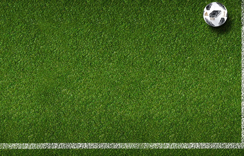 Adidas football desktop wallpaper hd windows image - Adidas football hd wallpapers ...