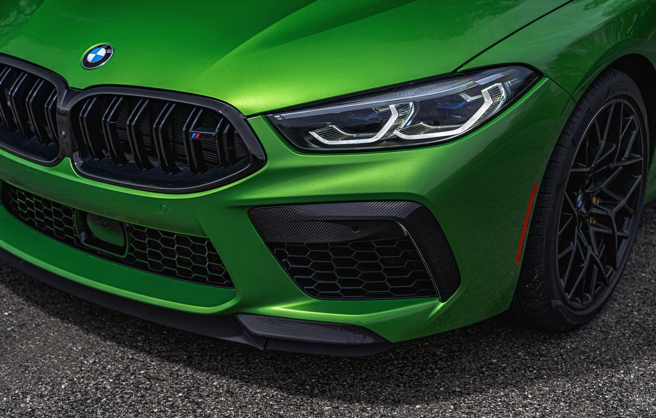 Photo wallpaper coupe, BMW, before, Coupe, 2020, BMW M8, two-door, M8, M8 Competition Coupe, M8 Coupe, F92