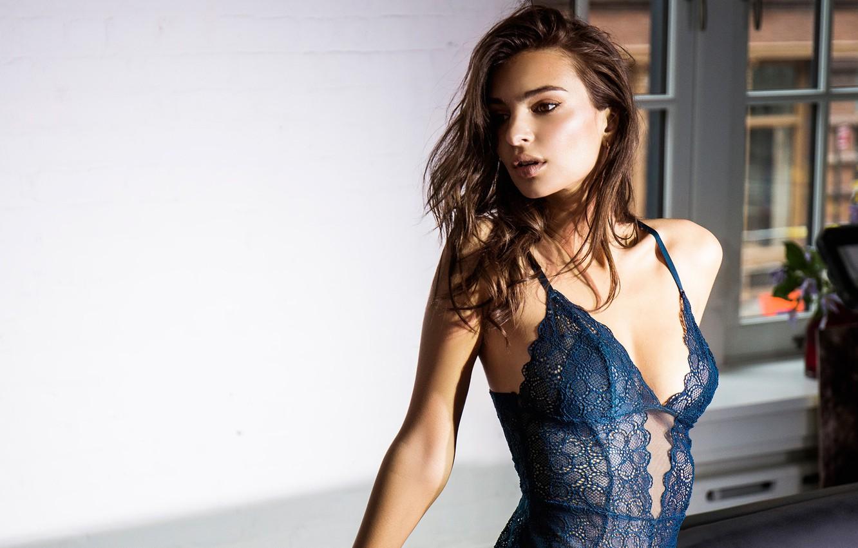 Wallpaper Look Girl Light Sexy Pose Photo Model Linen