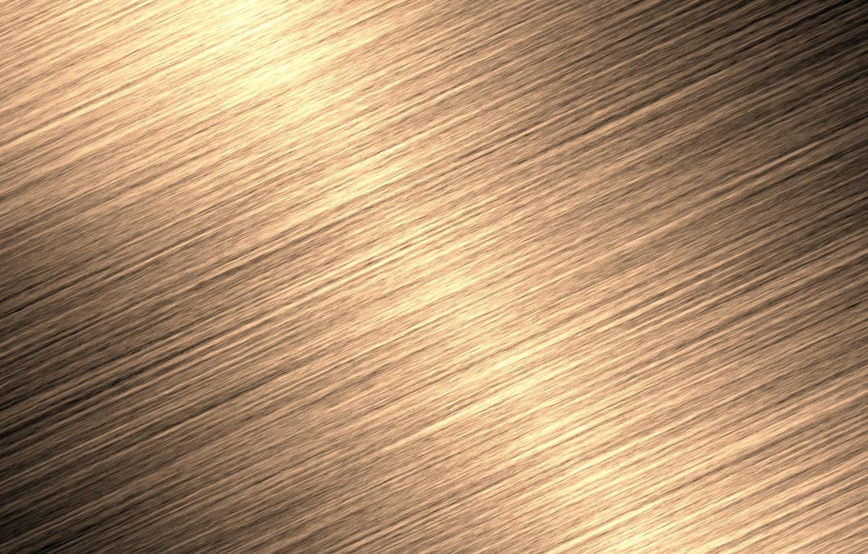 Photo wallpaper metal, color, structure