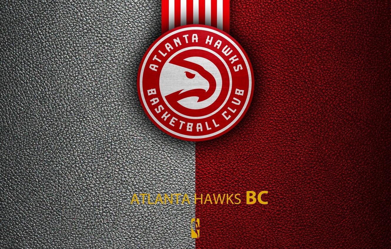 Wallpaper Wallpaper Sport Logo Basketball Nba Atlanta