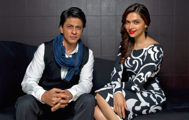 Wallpaper Girl Indian Actor Shahrukh Khan Images For