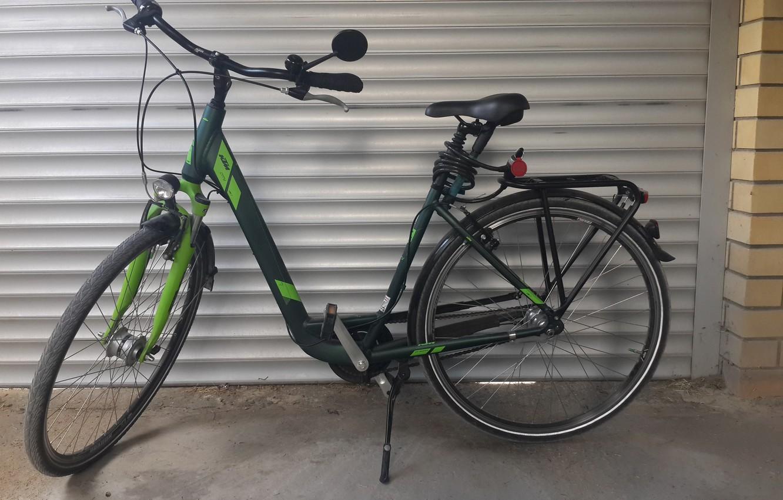 Photo wallpaper bike, is, KTM, Anapa