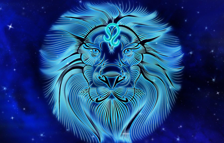Download 4000+ Wallpaper Android Zodiac Leo  Terbaik