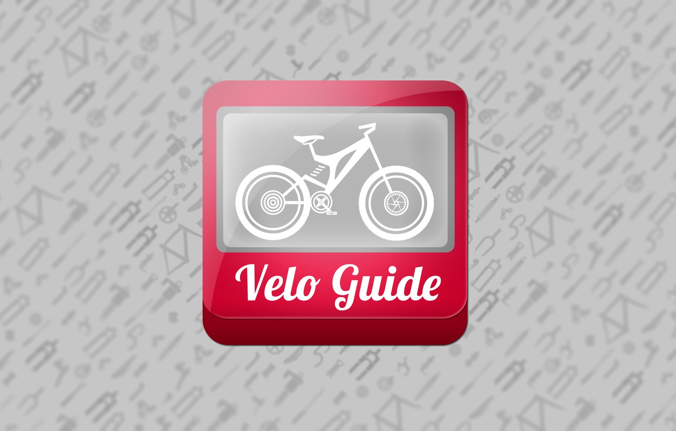 Photo wallpaper Sport, Android, Bike, Repair, Velo Guide, Application