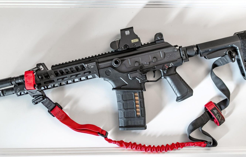 Photo wallpaper weapons, Machine, Gun, weapon, custom, Custom, Assault rifle, Assault Rifle, Galil, Galil