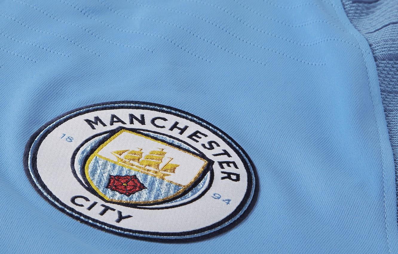 Wallpaper Wallpaper Sport Logo Football T Shirt