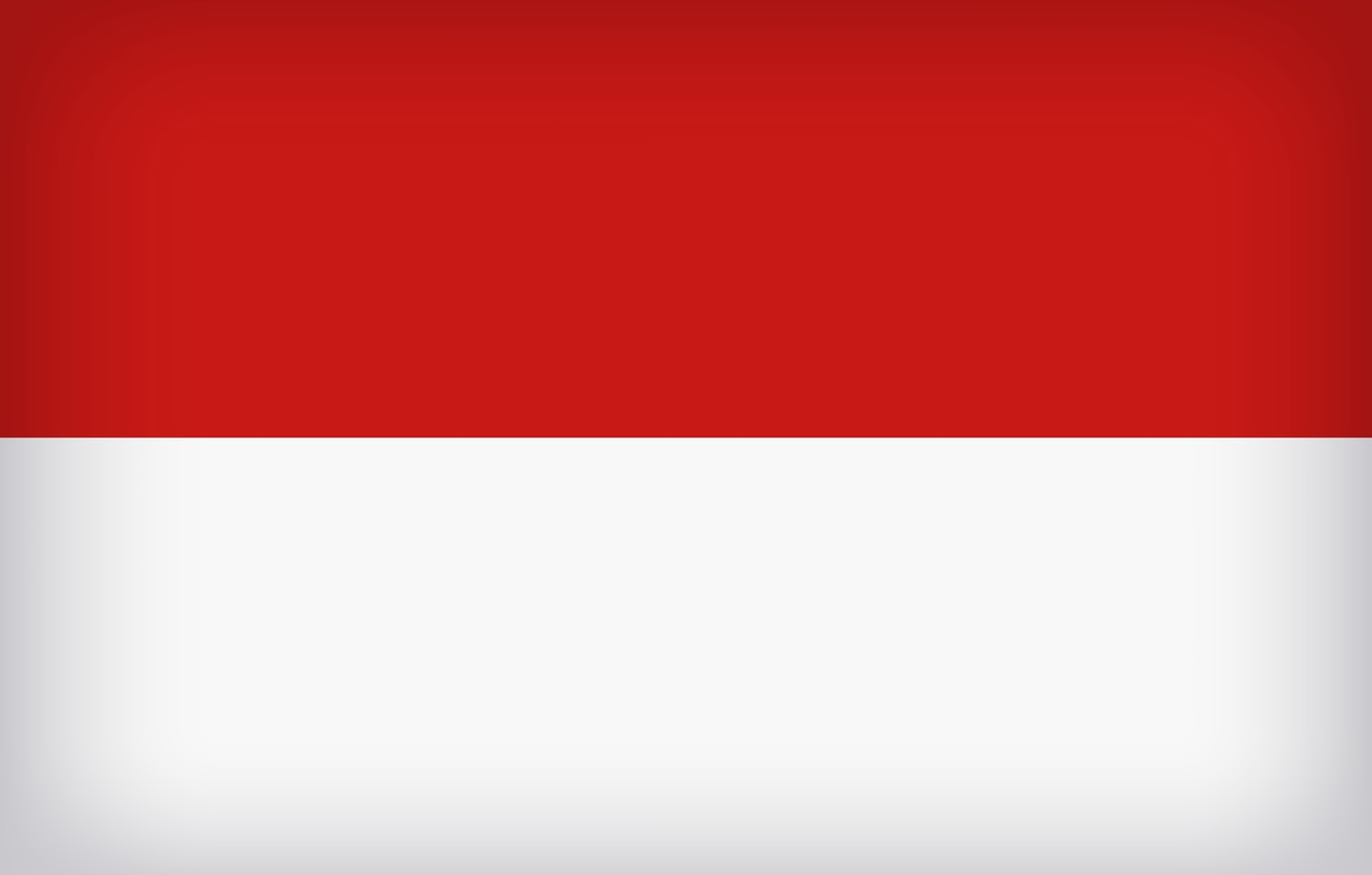 Wallpaper Flag Indonesia Country Flag Of Indonesia Indonesia