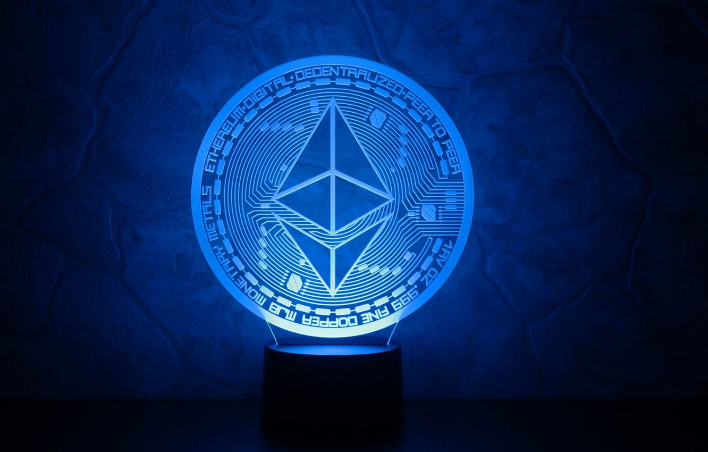 Qual è la differenza fra Ethereum e Bitcoin? | Plus