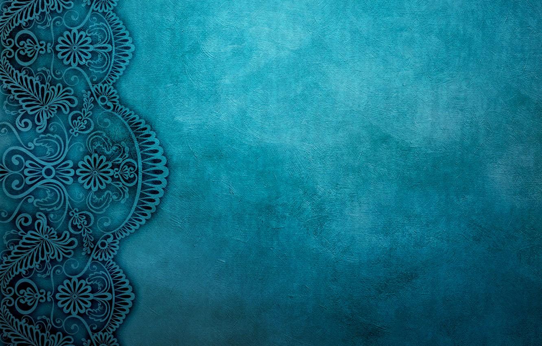 Photo wallpaper background, pattern, texture, ornament