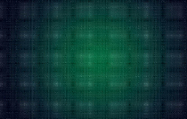 Photo wallpaper background, wall, green, green, wall, blackout, fon