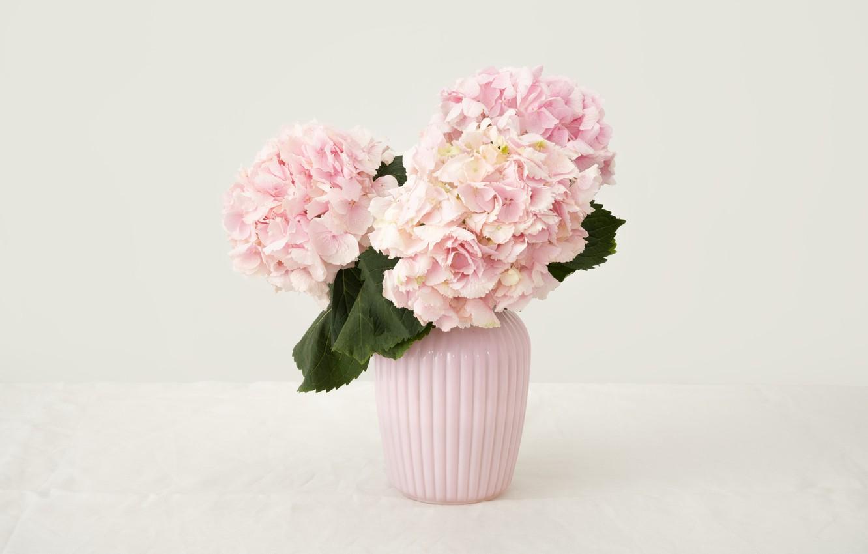Wallpaper Flowers Bouquet Pink Flowers Bouquet Vase Images For Desktop Section Cvety Download