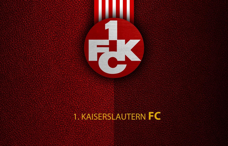 wallpaper wallpaper sport logo football bundesliga kaiserslautern images for desktop section sport download wallpaper wallpaper sport logo