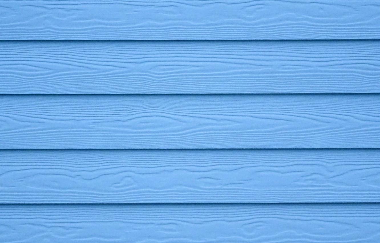 Wallpaper Line Texture Wood Blue Wallpaper Texture